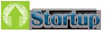 Startup – Khởi Nghiệp – Ý Tưởng Khởi Nghiệp – Kỹ Năng Khởi Nghiệp